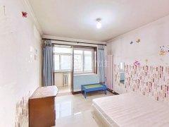 北京大兴旧宫佳和园老区低楼层两居室  看房方便出租房源真实图片