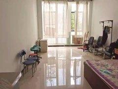 北京大兴生物医药基地 1室1厅1卫出租房源真实图片