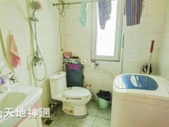 北京怀柔怀柔城区汇都家园,103平米,精 装修,家具家电齐全,随时入住出租房源真实图片
