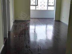 北京昌平沙河(昌平) 3室1厅1卫出租房源真实图片