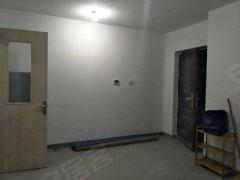 北京门头沟城子街道九龙东苑 2室1厅 2800元月 62平,河滩,370车出租房源真实图片