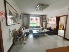 北京密云密云城区密西一期~3室2厅~105.00平米出租房源真实图片