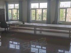北京通州宋庄画家村二层出租,挑高够用,,可居住,随时看房看中议价。出租房源真实图片
