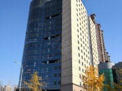 北京昌平昌平县城嘉诚中心 1室0厅1卫出租房源真实图片