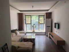 北京房山长阳长阳长阳半岛紫云家园怡和南路10号院3室2厅出租房源真实图片