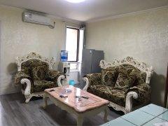 北京大兴瀛海镇瀛海朗苑 2室1厅1卫出租房源真实图片