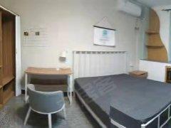 北京昌平昌平县城静心苑 3室2厅2卫 次卧 东出租房源真实图片
