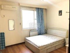 北京昌平龙泽回龙观龙泽苑东区3居室次卧1出租房源真实图片