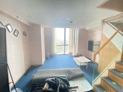 北京门头沟城子街道中昂时代广场两居室110平米,办公 居家 手选 看房随时出租房源真实图片