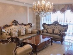 北京朝阳百子湾金海国际 到极点的房子,只等的您到来出租房源真实图片