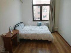 北京顺义石门东杜兰村住房 1室0厅1卫 主卧 南出租房源真实图片