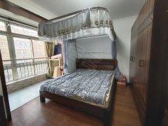北京顺义李桥馨港庄园三区~1室1厅~68.00平米出租房源真实图片