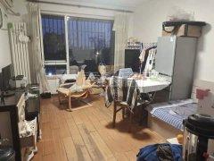 北京昌平回龙观正南 1室1厅  出租房源真实图片