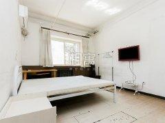 北京朝阳和平街和平里和平街十三区2居室出租房源真实图片