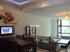 北京密云密云周边柏林山水别墅小区房间温馨,干净整洁,看房方便。。。交通方便,出租房源真实图片
