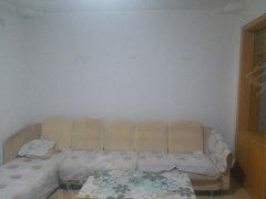 北京怀柔怀柔城区富乐二区 3室1厅 2200元月 中装出租房源真实图片