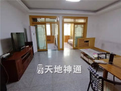 北京怀柔怀柔城区东关二区 三居室  干净整洁  2500月 看房方便出租房源真实图片
