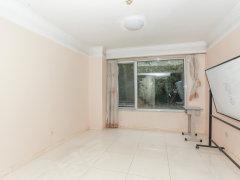 北京海淀中关村 1室1厅1卫 经典实用 格局方正出租房源真实图片