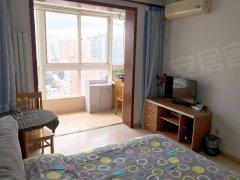 北京朝阳双井百环家园 3室1厅1卫 主卧 北出租房源真实图片