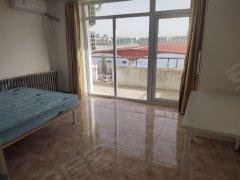 北京昌平北七家蓬莱公寓 1室1厅1卫 其他 南北出租房源真实图片