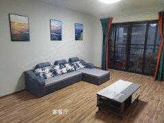 合肥瑶海龙岗高速静安春晖里 4室2厅2卫出租房源真实图片