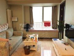 北京大兴亦庄2室1厅  林肯公园C区出租房源真实图片