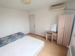北京海淀西山北坞嘉园南里 3室1厅1卫 2450元月 精装修 电梯房出租房源真实图片