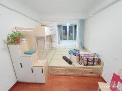 北京西城月坛月坛月坛西街西里1室1厅出租房源真实图片