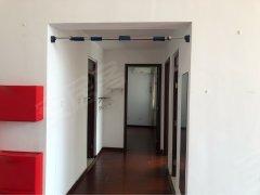 北京朝阳北苑中国铁建国际城 2室2厅1卫出租房源真实图片