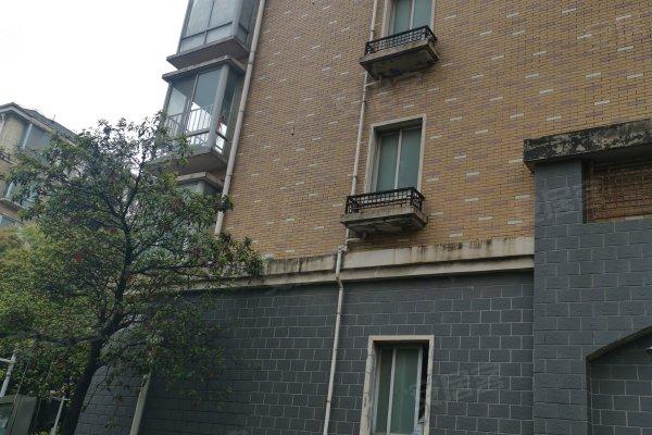 上海华东医院怎么样_新空间家园优点、不足,新空间家园怎么样,新空间家园周边 ...