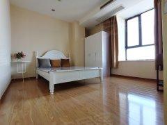 北京昌平昌平县城 1室2厅1卫出租房源真实图片