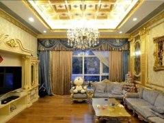 北京顺义天竺誉天下(别墅)正规高性价比 看着舒心 住着放心 看房方便出租房源真实图片