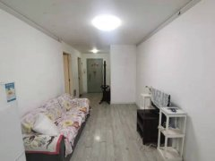 北京西城三里河月坛 三里河新小区精装大一居室 随时看房有钥匙出租房源真实图片