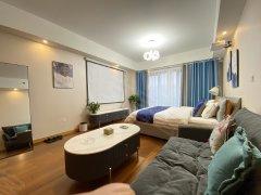 北京朝阳大望路集舒适,温馨,大气,现代于一身的房东自住房出租出租房源真实图片