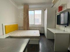 北京丰台玉泉营育菲园东里 1室0厅1卫出租房源真实图片
