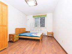 北京丰台青塔青塔长安新城一区4居室次卧1出租房源真实图片