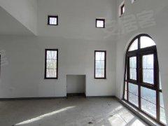 北京怀柔雁栖红螺湖景区旁 可长租的独栋别墅 院儿有300来平 使用面积达出租房源真实图片