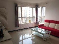北京房山长阳长阳熙悦山南区3室2厅出租房源真实图片