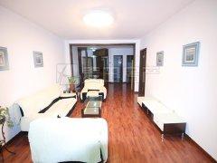 北京海淀世纪城正南 2室2厅  远大园五区出租房源真实图片