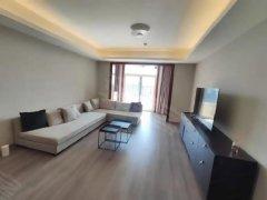 北京西城广安门外温暖又温心,远见名苑一期精装修2室真的给你不一样的感受出租房源真实图片