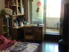 北京通州九棵树京州园 2室1厅1卫出租房源真实图片