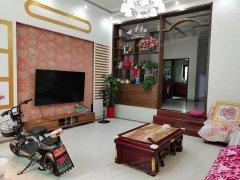 北京密云密云周边首租 柏林山水联排别墅 4室3厅4卫 5900 家电齐全出租房源真实图片