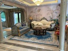 北京顺义天竺房东刚刚挂牌,豪华装修装修4室,家电全新出租出租房源真实图片