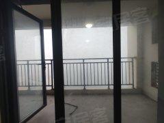 青岛黄岛薛家岛(真实保证)万达维多利亚湾4室出租房源真实图片
