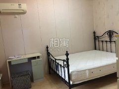 北京朝阳石佛营石佛营炫特嘉园二期1居室出租房源真实图片