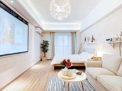 北京朝阳潘家园地铁10号线 十里河 整租 押一付一 精装一居室 无中介费出租房源真实图片