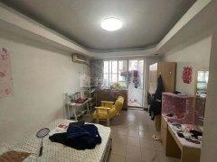 北京丰台看丹桥看丹桥新华街四里2室1厅出租房源真实图片