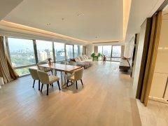 北京东城东直门一般装修温馨1室只需53000元 随时可看房出租房源真实图片