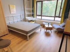 北京朝阳百子湾百子湾地铁附近酒店式公寓青年社区随时看房出租房源真实图片