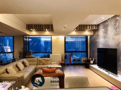 北京朝阳国贸(新出史低房)奢华配置  独享尊贵  管家服务 出租房源真实图片